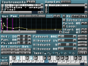 raina-InstrumentEditor.png